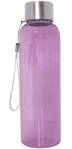 ln water bottle 600ml