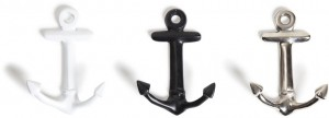 ln metal hanger anchor
